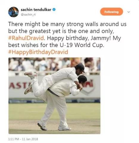 8-Happy_Birthday_Rahul_Dravid