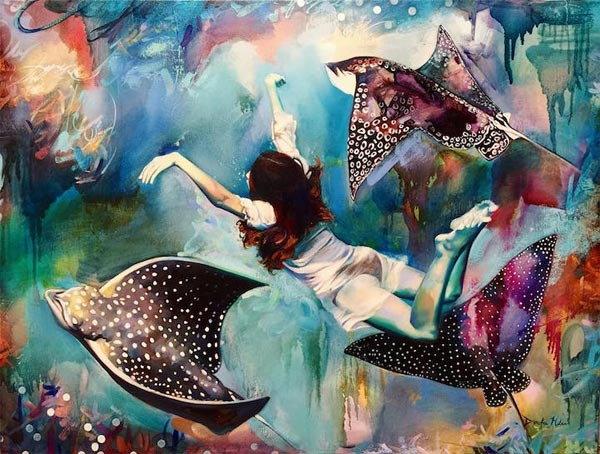 painting-dimitra-milan-6_