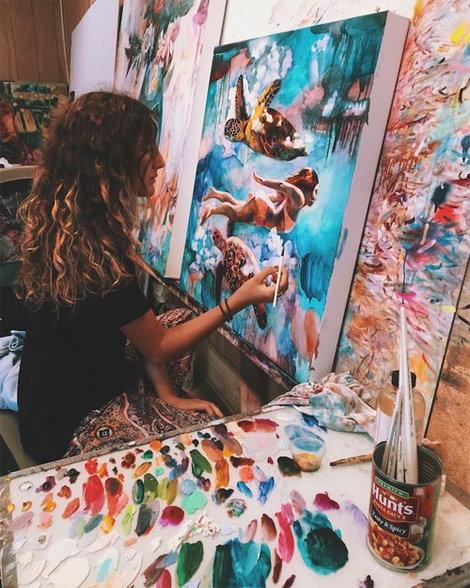 painting-dimitra-milan-10