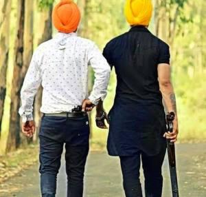 Punjabi_boys_with_guns