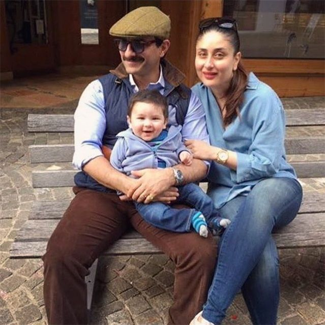 2-Taimoor_Ali_Khan_Kareena_Kapoor_Saif_Ali_khan_family-compressed