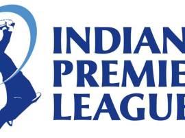 IPL ਦੇ ਤਿੰਨ ਮੈਚ ਮੁਹਾਲੀ 'ਚ ਹੋਣਗੇ