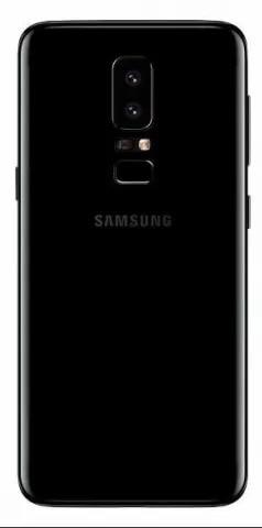 3-Samsung_Galaxy_S9