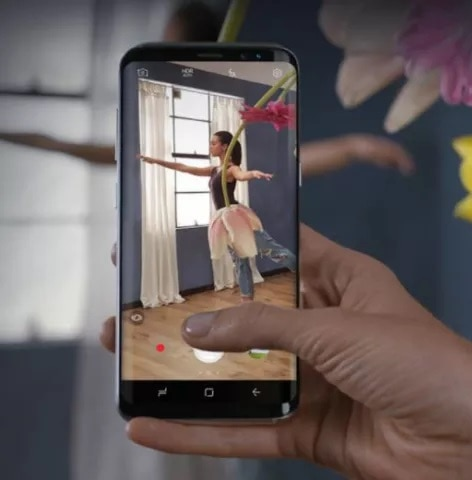 6-Samsung_Galaxy_S9