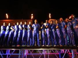 ਅਫ਼ਗਾਨਿਸਤਾਨ ਦਾ ਭਾਰਤੀ ਟੀਮ ਨਾਲ ਜੂਨ 'ਚ ਹੋਵੇਗਾ ਪਹਿਲਾ ਟੈਸਟ