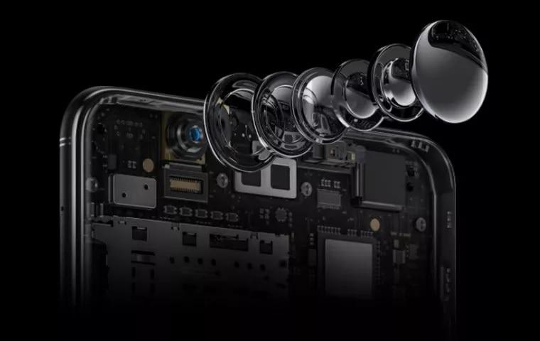 6-Vivo-New-Smartphones
