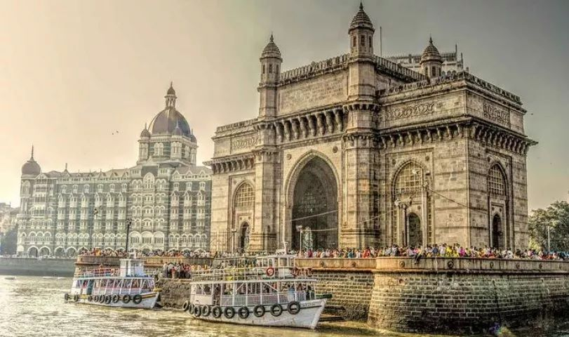 1-wealthiest-cities-in-world-Mumbai-ranked-12th-compressed