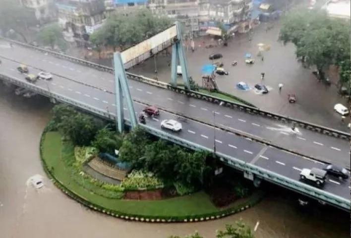 2-wealthiest-cities-in-world-Mumbai-ranked-12th