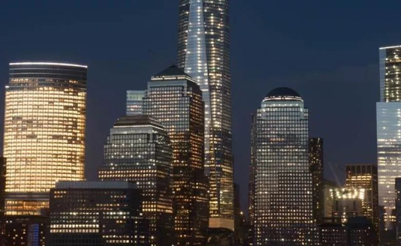 3-wealthiest-cities-in-world-Mumbai-ranked-12th-compressed