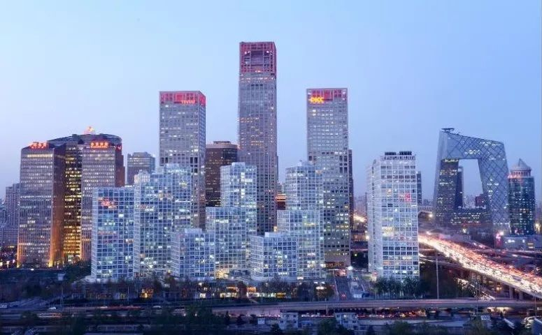 7-wealthiest-cities-in-world-Mumbai-ranked-12th-compressed