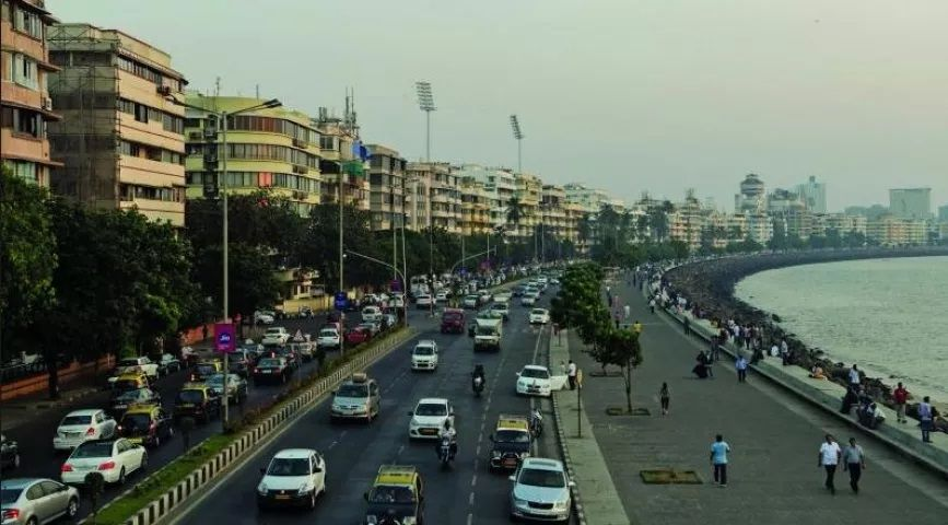 8-wealthiest-cities-in-world-Mumbai-ranked-12th-compressed