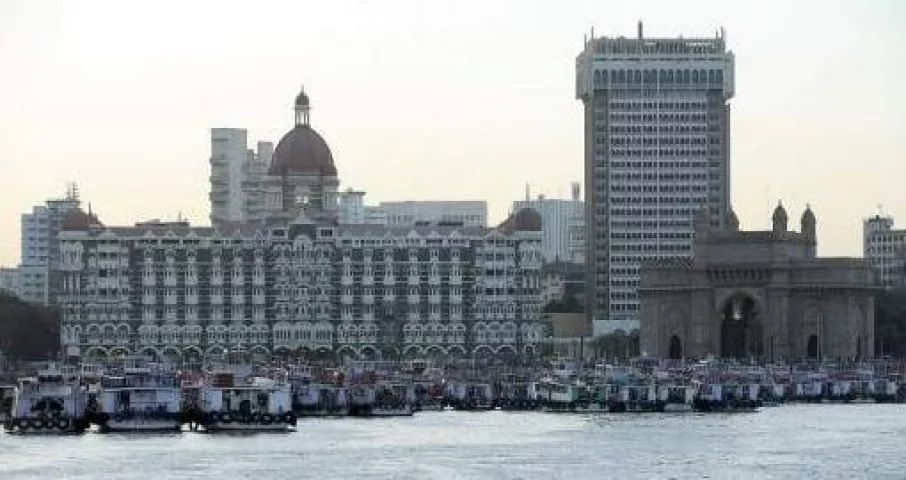 9-wealthiest-cities-in-world-Mumbai-ranked-12th-compressed