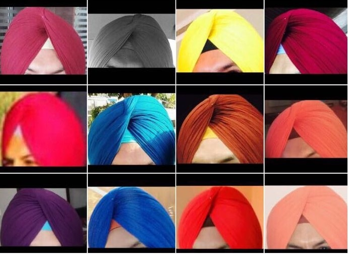 2-Famous-Turban-colours-Pagg