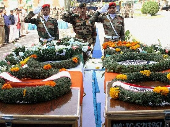 24-Soldiers-Martyred-in-last-44-days-2-compressed