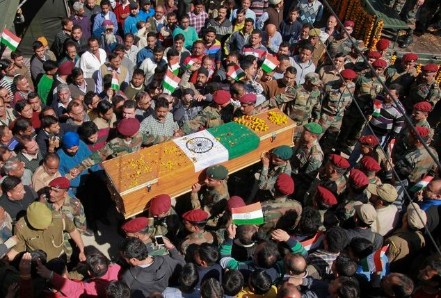 24-Soldiers-Martyred-in-last-44-days-3-compressed
