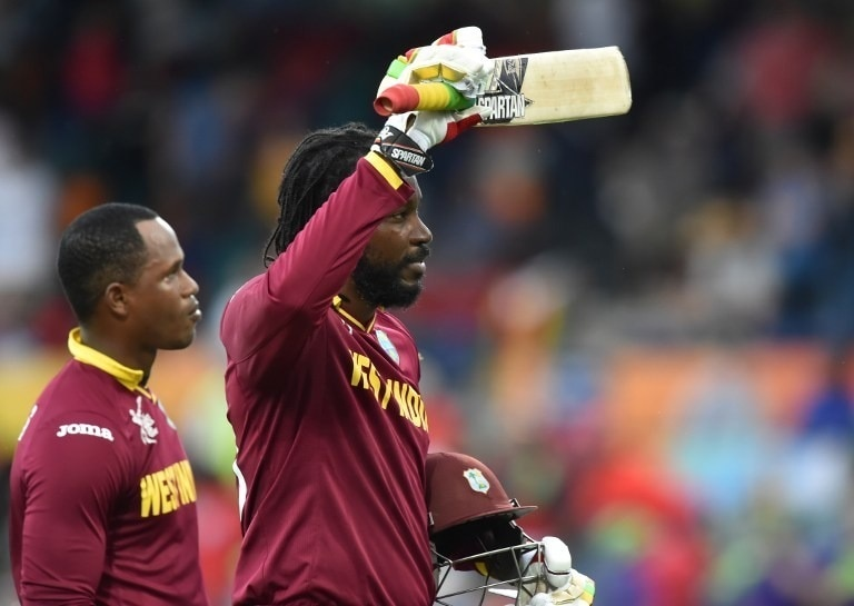 1-Criss-Gayle-shot-double-ton-this-day-sachin-rohit-martin-did-the-same