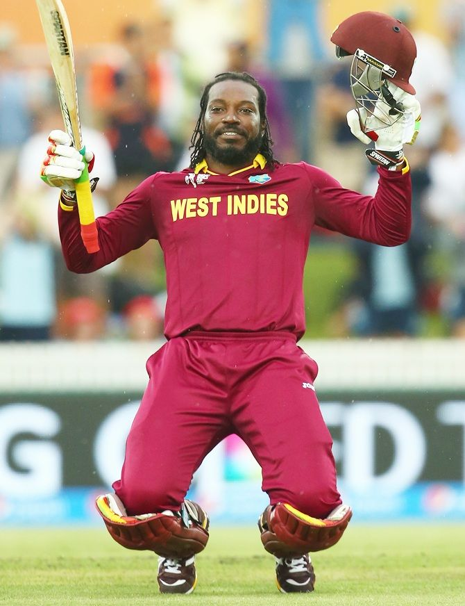 2-Criss-Gayle-shot-double-ton-this-day-sachin-rohit-martin-did-the-same-compressed