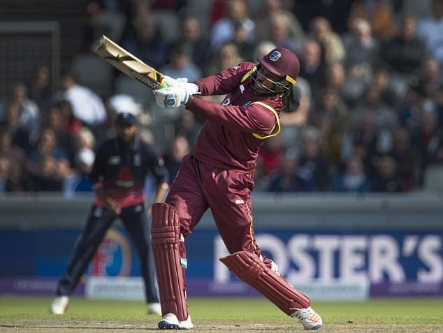 3-Criss-Gayle-shot-double-ton-this-day-sachin-rohit-martin-did-the-same