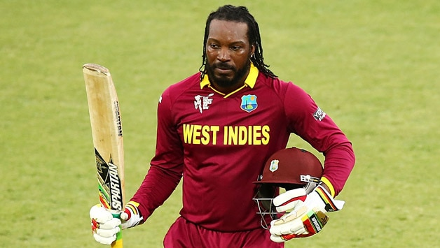 4-Criss-Gayle-shot-double-ton-this-day-sachin-rohit-martin-did-the-same