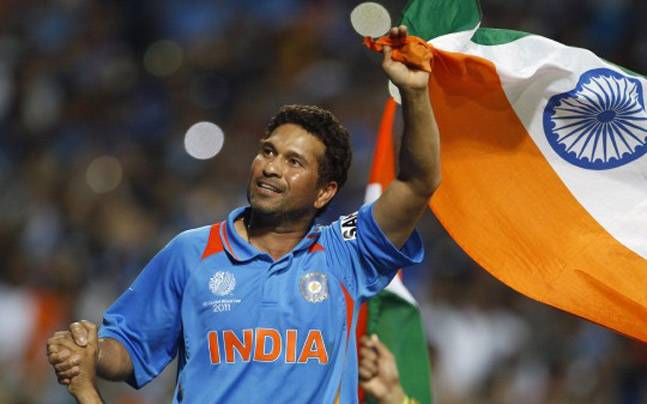 7-Criss-Gayle-shot-double-ton-this-day-sachin-rohit-martin-did-the-same