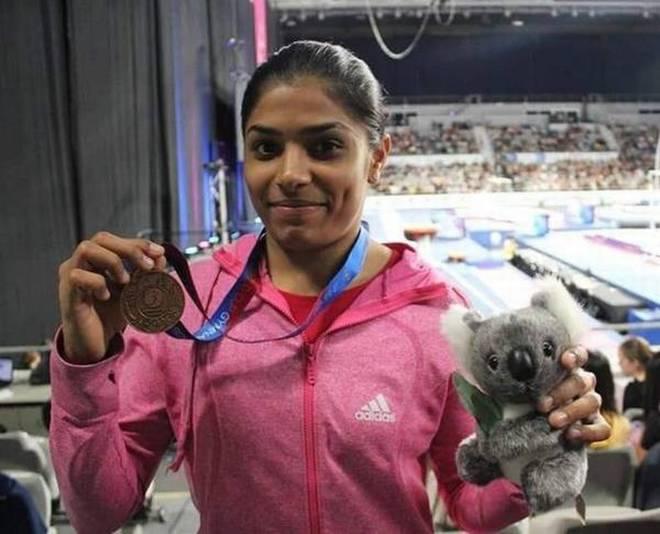 Aruna-Budha-Reddy-won-bronze-for-country-2