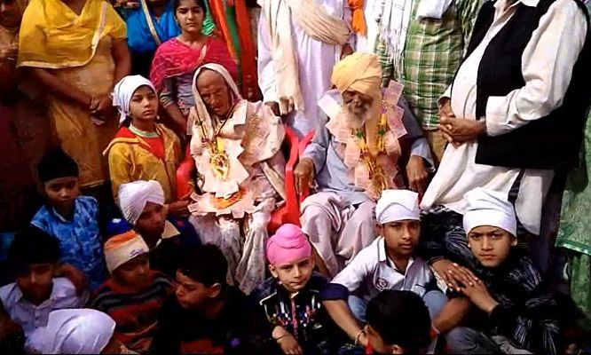 2-Bhagwan-Singh-dies-after-121-years-compressed