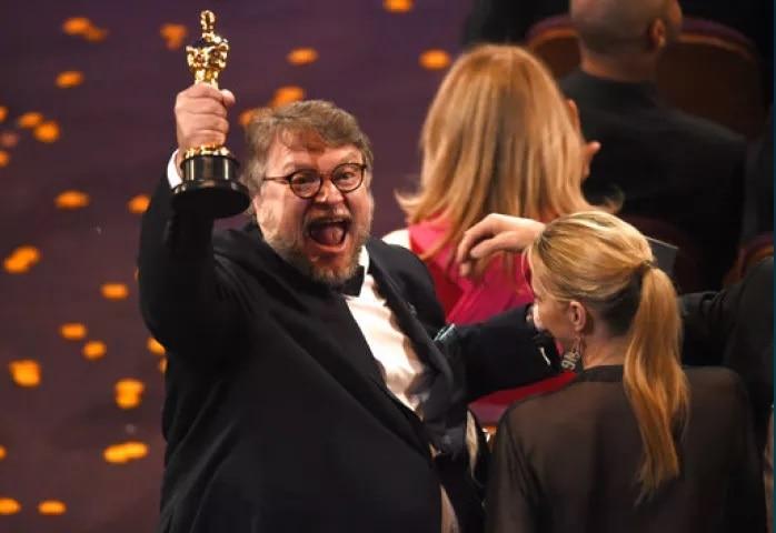 3-Oscar-2018