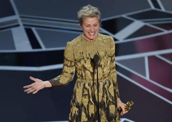 4-Oscar-2018