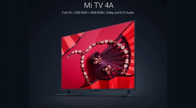 4-Xiaomi-Mi-TV-4A