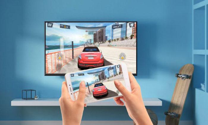 6-Xiaomi-Mi-TV-4A