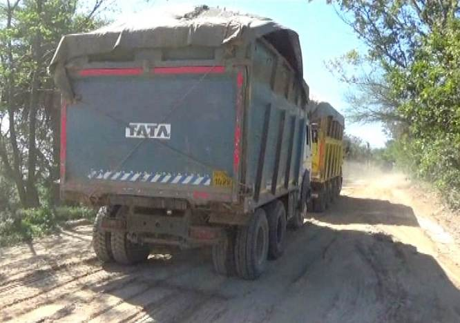 Illegal-mining-busted-in-Sutlej (1)-compressed