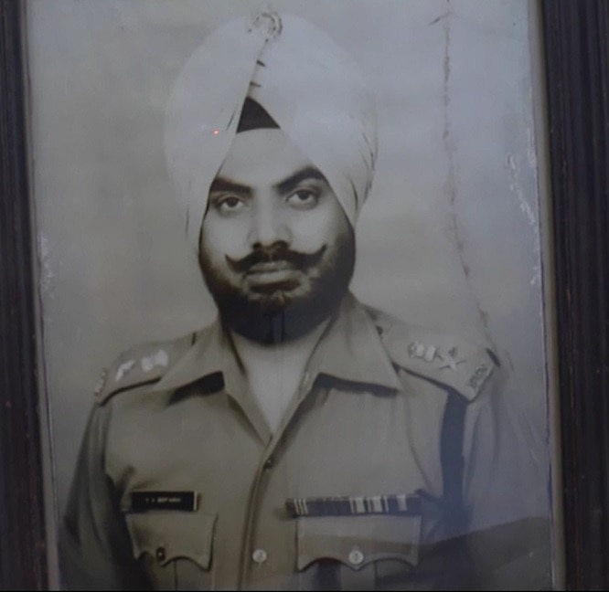 father-of-Amaninder-Kaur-canada-police