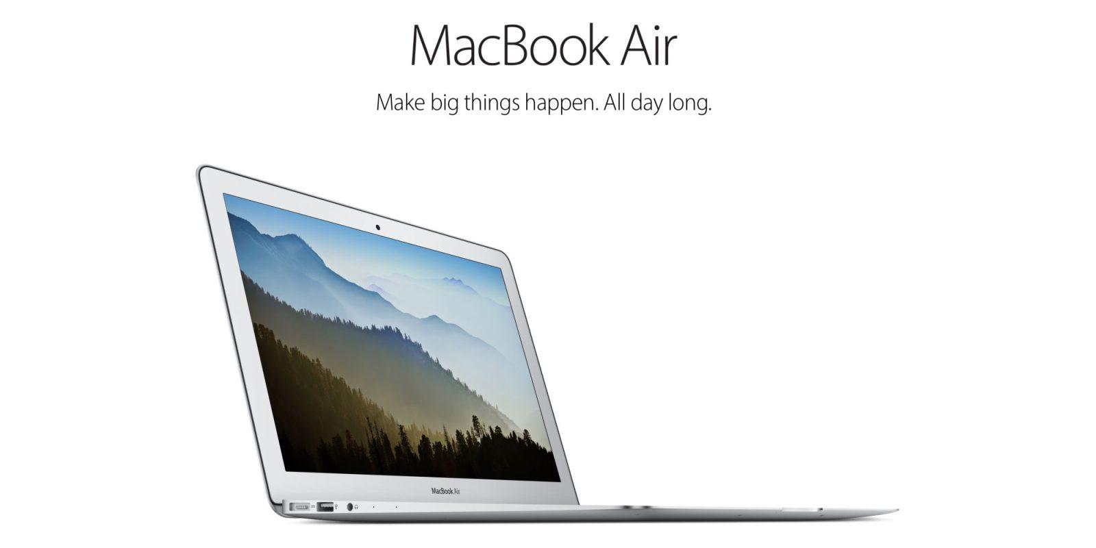 13-inch-macbook-air1