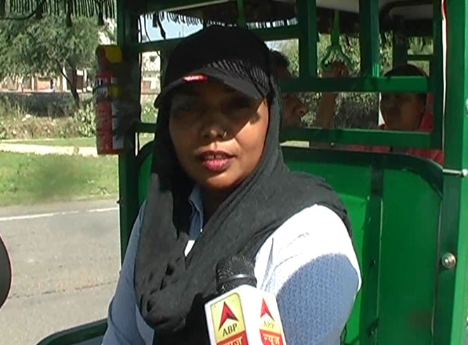 1-Patiala-Female-Auto-drivers-shalu-pinki