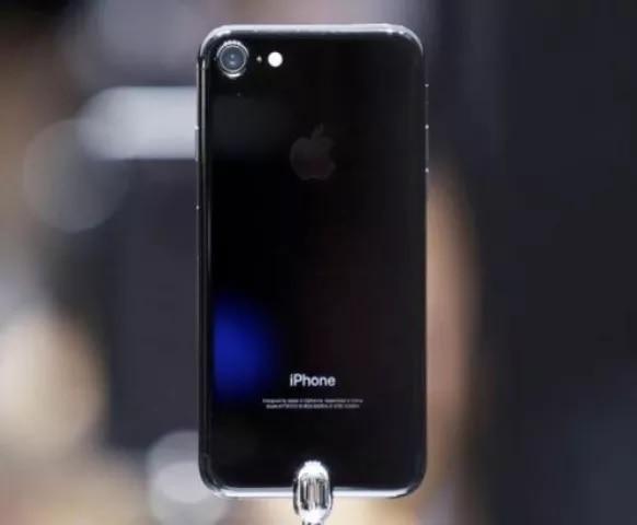 1-Apple-Fest-Amazon-Sale