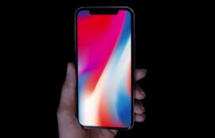 2-Apple-Fest-Amazon-Sale