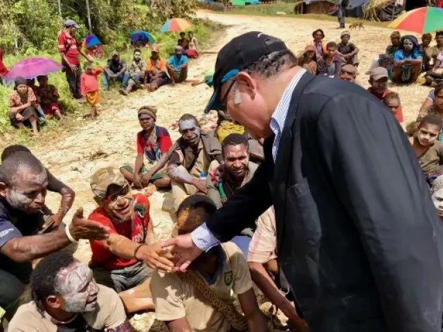 5-Papua-gini-earthquake-compressed
