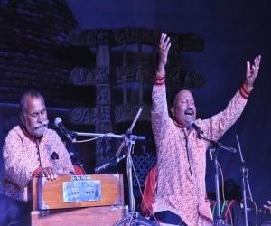 1-wadali-brothers-puran-chand-piyarey-lal