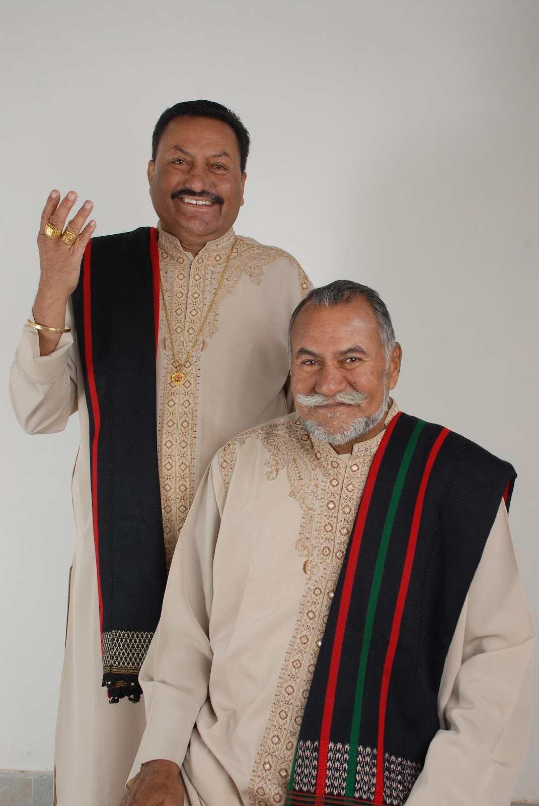 3-wadali-brothers-puran-chand-piyarey-lal-compressed