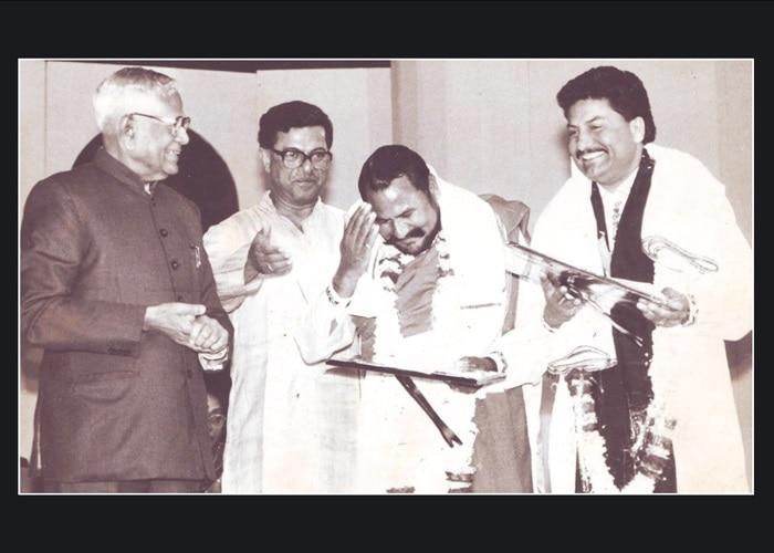 5-wadali-brothers-puran-chand-piyarey-lal