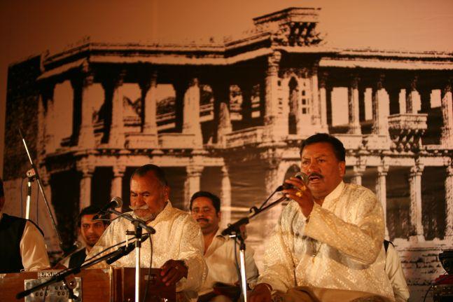 9-wadali-brothers-puran-chand-piyarey-lal