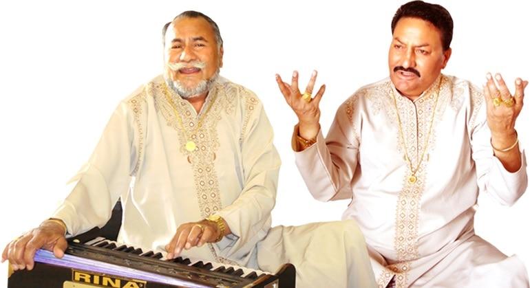10-wadali-brothers-puran-chand-piyarey-lal