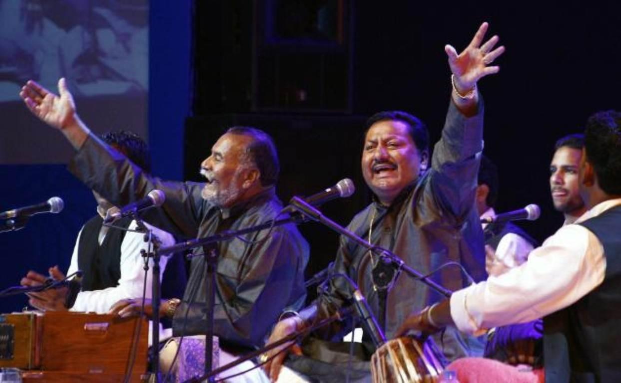 11-wadali-brothers-puran-chand-piyarey-lal-compressed