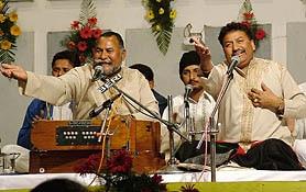 14-wadali-brothers-puran-chand-piyarey-lal
