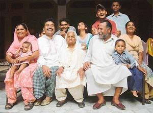 16-wadali-brothers-puran-chand-piyarey-lal