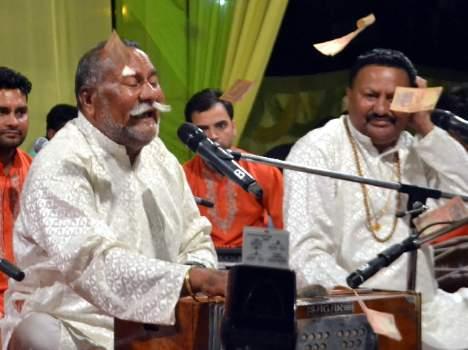 17-wadali-brothers-puran-chand-piyarey-lal