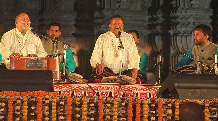 23-wadali-brothers-puran-chand-piyarey-lal-compressed