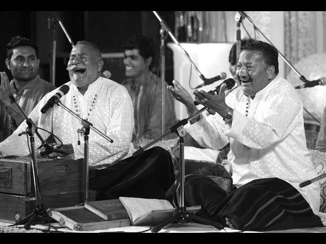 23-wadali-brothers-puran-chand-piyarey-lal-compressed1