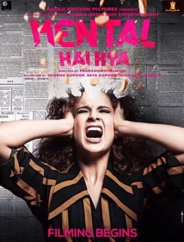 2-Mental-Hai-kya-Kangna-Ranawat-Raj-Kumar-Rao