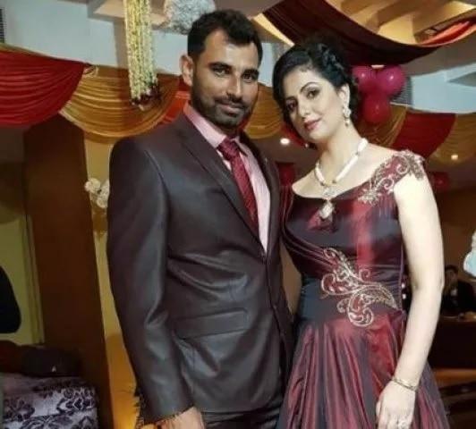 1-Mohammad-Shami-wife-Haseen-Jahan